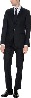 Dolce & Gabbana Suits - Item 49371493UF