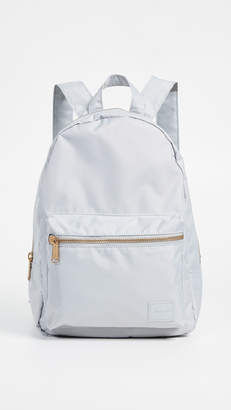 Herschel Grove Small Light Backpack
