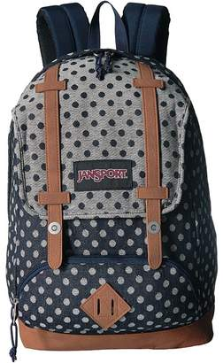 JanSport Baughman Backpack Bags