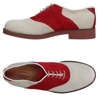 G.H. Bass & CO Lace-up shoe