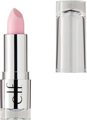 E.L.F. Cosmetics Gotta Glow Lip Tint