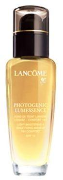 Lancôme Photôgenic Lumessence