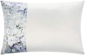 Kylie Minogue At Home at Home - Marisa Pillowcase - Mauve - 50x75cm