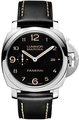 Panerai Luminor Marina 1950自動腕時計 – pam00359