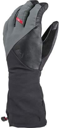 Equipment Mountain Randonee Gauntlet Glove - Men's