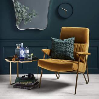 velvet upholstery shopstyle uk rh shopstyle co uk