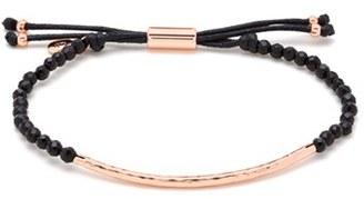Women's Gorjana Power Stone Friendship Bracelet $38 thestylecure.com