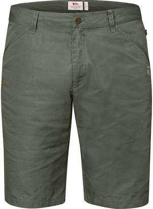 Fjallraven High Coast Short - Men's