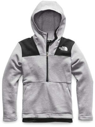 The North Face Linton Peak Anorak Hoodie, Size XXS-XL