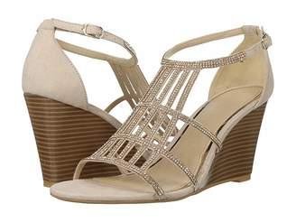 Athena Alexander Hampton Women's Sandals