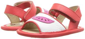 Old Soles Trop Bambini Girl's Shoes