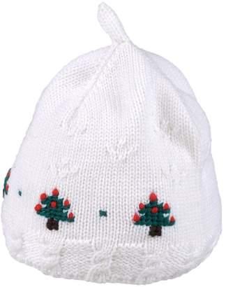 Dolce & Gabbana Hats - Item 46478145SW