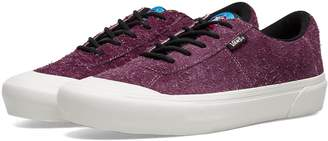Vans x Pop Trading Company MN Salman Agah Re-Issue Pro