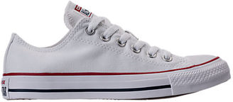 Converse Women's Chuck Taylor Ox Casual Shoes $49.99 thestylecure.com