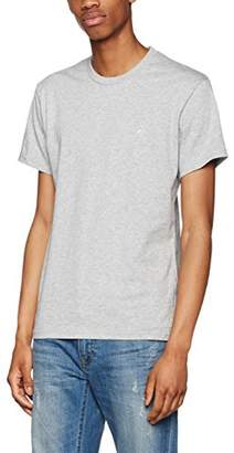 Thomas Pink Men's Chiswick T- Shirt