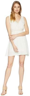 O'Neill Woodland Dress Women's Dress