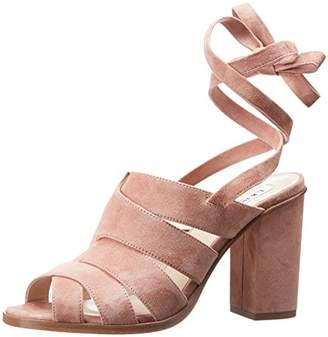 4d4e367086c Wedge Sandals Uk - ShopStyle UK