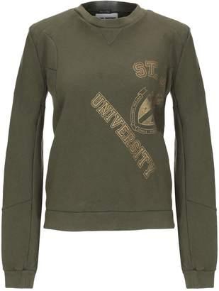 Taverniti So JIMMY Sweatshirts