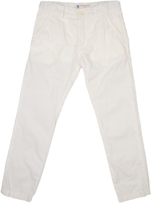 North Sails Casual pants - Item 13119149FE