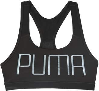 Puma Tops - Item 37993075EM