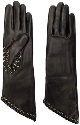 Agnelle Avril 手袋