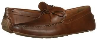Kenneth Cole Reaction Leroy Driver B Men's Slip-on Dress Shoes