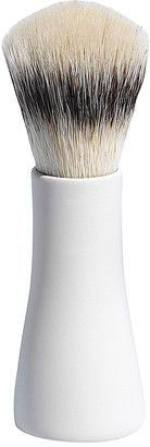 MAVE New York The Shave Brush.