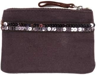 Vanessa Bruno Coin purses