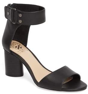 Vince Camuto Jannali Ankle Strap Sandal