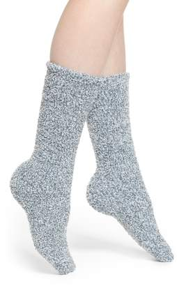 Barefoot Dreams R) CozyChic(R) Socks