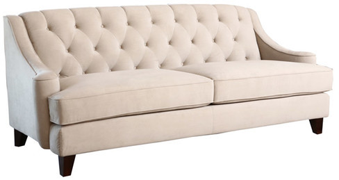 House of Hampton Gilles Sofa
