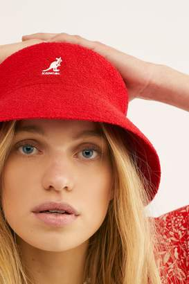 Kangol Fashion for Women - ShopStyle Australia ab27a7682520