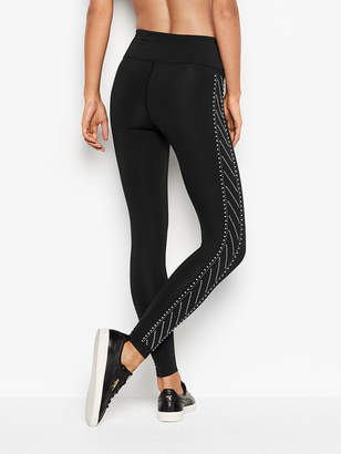Victoria Sport Total Knockout by Victoriase Pearl Tight