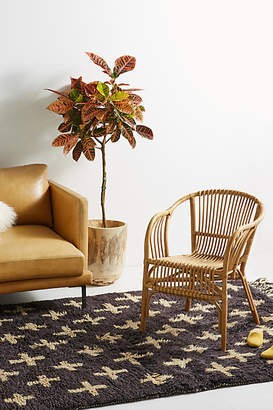 british colonial furniture shopstyle rh shopstyle com