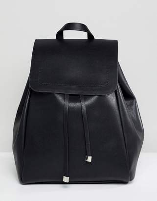 Pieces Easy Backpack