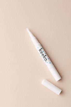 Keeko Botanical Teeth Whitening Pen