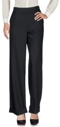 Laviniaturra MAISON Casual trouser