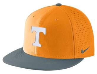 Nike College AeroBill True (Tennessee)