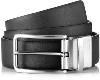 Calvin Klein Reversible Dress Belt
