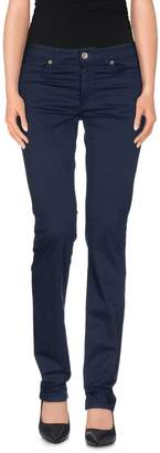 Henry Cotton's Casual pants - Item 36807818SW