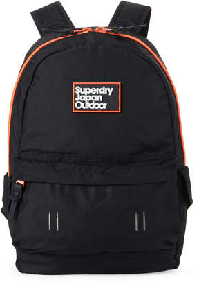 Superdry Super Trinity Montana Backpack