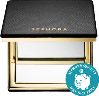 Sephora Collection COLLECTION - Seeing Double Compact Mirror