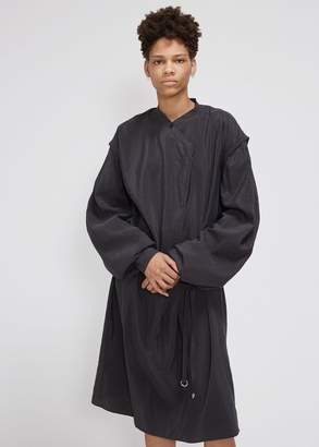Lemaire Large Sleeve Dress