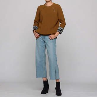 Kenzo (ケンゾー) - Kenzo Kenzo Sport Comfort Sweater