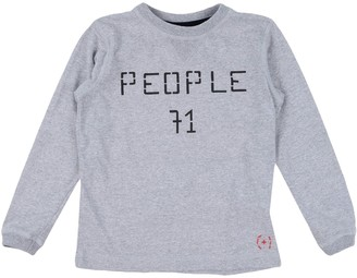 (+) People + PEOPLE T-shirts - Item 12036668WI