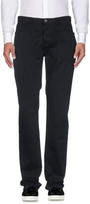 Burberry Casual pants - Item 13197851SK