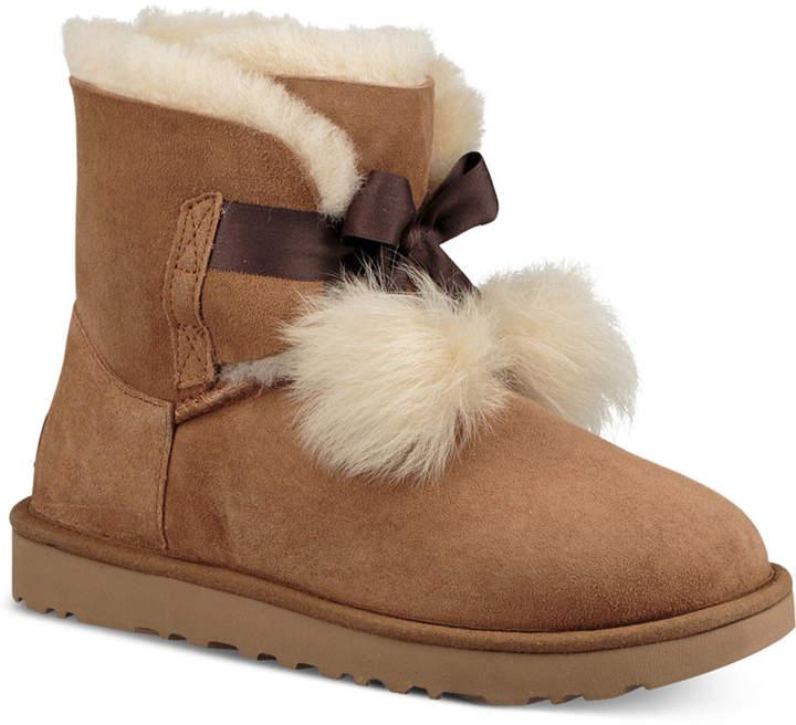 Ugg Women's Gita Boots