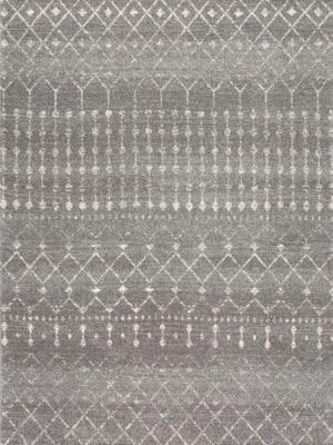 nuLoom Blythe Patterned Area Rug