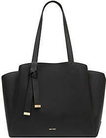Nine West Tote - Gaya