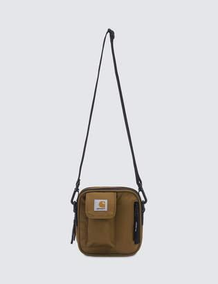 Carhartt Work In Progress Small Essentials Bag